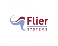 flier systems