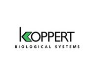 koppert