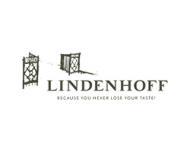 lindenhoff