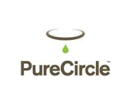 purecircle